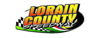 Lorain County Speedway