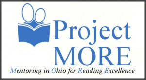 projectmore