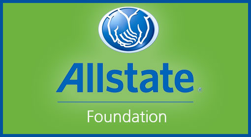 Allstate Foundation Donates $1,000 to Com Amb Again