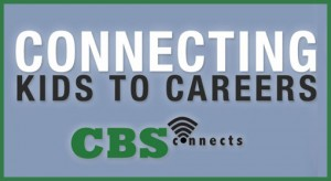 cbsconnects