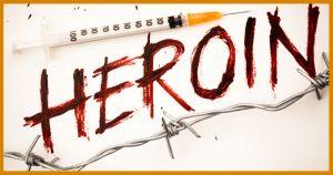 heroin2